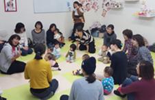 3月22日(木)リトピュアリトミック